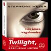 Les âmes vagabondes --> Stephenie Meyer
