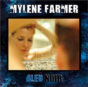 Bleu Noir Album