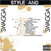 style and swagga / DJ TNT  style and swagga (2010)