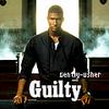 Raymond Vs. Raymond / Guilty Feat. T.I. (2010)