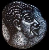 Louis BLANCARD : le Trésor d'Auriol et les dieux nègres de la Grèce (Td'A_11)