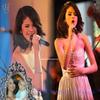 """. Apparition ! Le 11 Février , Selena s'est rendue a l'emission Good morning America où elle a interprété la chanson du son 2éme single """" Naturally """" . Selena est toujours aussi belle :) Pour moi c'est un Top ! Et vous , vous en pensez quoi ?  ."""