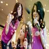 """. Apparition ! Le 13 Février , Selena a fait une apparition dans le centre commercial Emerald Square où elle a fait la promotion de son album """" Kiss and tell """" . Ha la la ... Selena toujours aussi belle x) Rien a dire a part que c'est un Top pour moi :) Et vous , vous en pensez quoi ? Top , Bof ou Flop ? La créa vous plait ? (: ."""