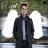 Edward, la beauté d'un ange