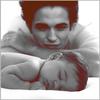 Edward et ca fille