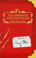 ✶  FILMS LES ANIMAUX FANTASTIQUES 1, 2 et 3 ✶