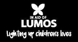 Les Animaux Fantastiques : Pin's Lumos
