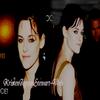 » Bienvenue sur KristenJaymesStewart-WEB
