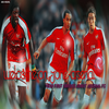 welcome on zone-arsenal