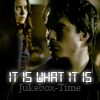 The Vampire Diaries / IT IS WHAT IT IS { LifeHouse } (2010)