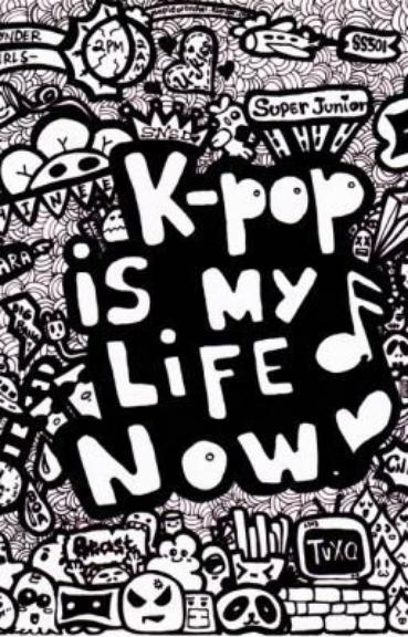Pourquoi j'aime la K-Pop ?