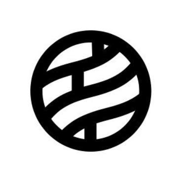 Domaine du clan Nara. ?c=isi&im=%2F6721%2F88246721%2Fpics%2F3169118745_1_3_fucuyD3C