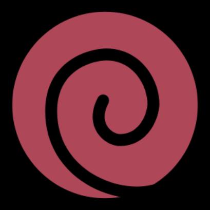 [Autres] Clan Uzumaki ?c=isi&im=%2F6721%2F88246721%2Fpics%2F3173418769_1_3_h1W3xdJe