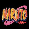 ▪∙▪▪∙▪∙▪▪▪∙▪▪∙▪∙▪▪∙▪∙▪▪∙∙▪∙▪▪∙▪▪∙▪▪∙▪∙▪▪∙▪▪∙▪▪∙▪∙▪▪▪∙▪∙▪▪▪∙▪▪∙▪∙▪▪∙∙▪∙▪▪∙▪▪∙▪▪∙▪∙▪▪▪∙▪▪∙▪∙▪▪∙∙▪∙▪▪∙▪▪∙▪▪∙▪∙▪▪▪∙▪▪∙▪∙▪▪∙∙▪∙▪▪∙▪▪∙▪▪∙▪∙▪▪▪∙▪▪∙▪∙▪▪∙∙▪∙▪▪∙▪                                                                                       Naruto                                                                                   ▪∙▪▪∙▪∙▪▪▪∙▪▪∙▪∙▪▪∙▪∙▪▪∙∙▪∙▪▪∙▪▪∙▪▪∙▪∙▪▪∙▪▪∙▪▪∙▪∙▪▪▪∙▪∙▪▪▪∙▪▪∙▪∙▪▪∙∙▪∙▪▪∙▪▪∙▪▪∙▪∙▪▪▪∙▪▪∙▪∙▪▪∙∙▪∙▪▪∙▪▪∙▪▪∙▪∙▪▪▪∙▪▪∙▪∙▪▪∙∙▪∙▪▪∙▪▪∙▪▪∙▪∙▪▪▪∙▪▪∙▪∙▪▪∙∙▪∙▪▪∙▪