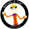 Naruto - Lak