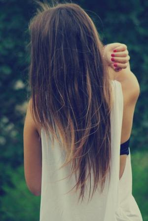 T'as pas le droit de partir, parce que tu m'avais promis de rester..