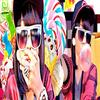 HotNewHipHop.com / auburn feat iyaz La la la  (2010)