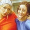 > Blair & Serena (2008)