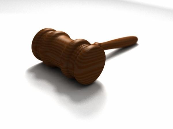 nouvelle loi 2012