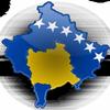 I ♥  kosovo