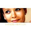 Article o1 [»] Bienvenue THANDIE NEWTON SOURCE