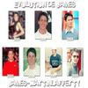. Evolution de James depuis 2001  .  Deviens fan  ~ Ajoute moi a tes amis   .
