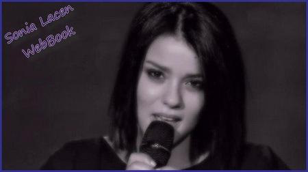 The Voice, 1er Prime Live