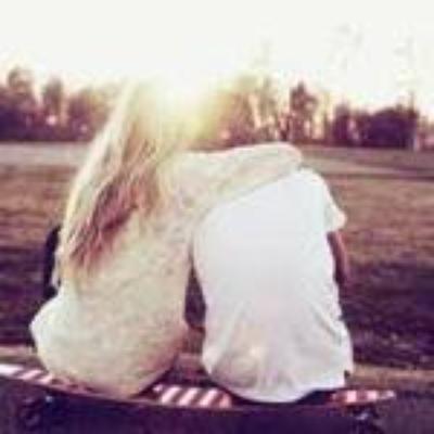 L'amour ne s'explique pas !