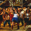 Hoedown Throwdown ! (2009)