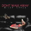 Breakout / Don't Walk Away (2008)