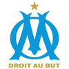 * Bien plus qu'un simple club de foot... ... L'olympique de Marseille