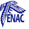 Formation Pilote de ligne - ENAC