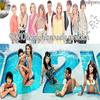 » Article 12 90210 Beverly Hills nouvelle génération