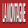 Lamontagne.