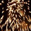 996 -> Le samedi 28 juillet : feu de clôture de la ronde !!!!