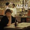 19 / Hometown Glory - Adele (2008)