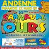 Carnaval des ours