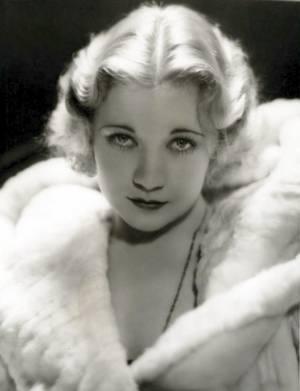 "Image result for ""Impatient Maiden"" 1932"