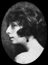 Gale Henry