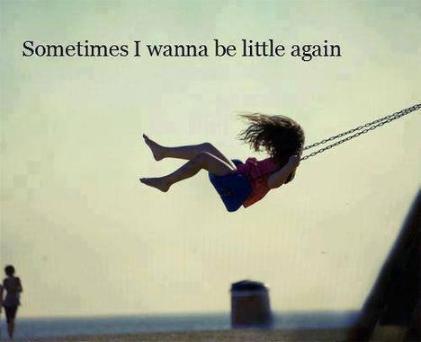 « Un jour un enfant m'a dit : « Si tu pleures et que tu souris en même temps, il y aura un arc-en-ciel sur tes joues » -Selena Gomez-