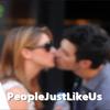 OMG !! JOE JONAS ET ASHLEY GREENE: LA PREUVE QU'ILS SONT ENSEMBLE !!Ah oui c'est juste un baiser purement amical !! C'est çà ouai !!
