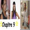 Chapitre 9 !