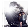 • Remember  me •