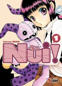 Les meilleurs manga