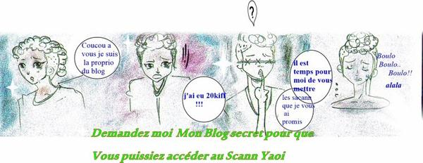 scann 20 kiff