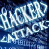 Hacker hacker hacker hacker hacker hacker hacker