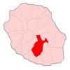 430 city (2010)