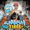 THE SMASH TIME MIXTAPE BIENTOT DANS LES BACKS