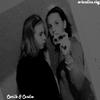 AH LA LA__*   Camille & Candice ( C ) & ( C ) Ah Tous Jamais .                                                                         [ Rends Moi PLus Belle Que Jamais]