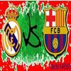 ~~> ● [ Real Madrid VS Barçelone ] ● <~~